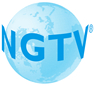 logo_ngtv